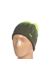 Outdoor Research - Perspective Beanie