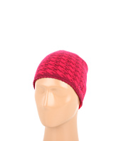 Outdoor Research - Reversible Sherlock Beanie