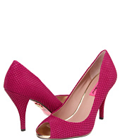 Betsey Johnson - Ponzay