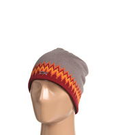 Outdoor Research - Treeline Beanie