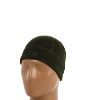 Outdoor Research - Flurry Beanie™