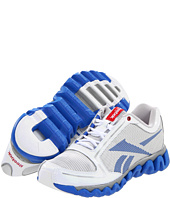 Reebok Kids - ZigLite Run (Youth)