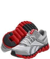 Reebok Kids - ZigLite Electrify (Youth)