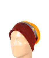 Outdoor Research - Ropeline Beanie