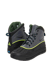 Nike Kids - Woodside 2 High (Youth)
