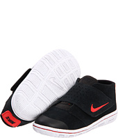 Nike Kids - SMS Chukka Boot 2 (Infant/Toddler)