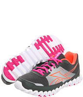 Reebok Kids - ZigNano Burn (Youth)