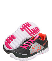 Reebok Kids - ZigNano Burn (Toddler/Youth)