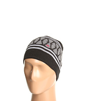 Outdoor Research - Charmed Beanie