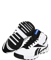 Reebok Kids - ZigNano ProFury (Youth)