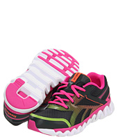 Reebok Kids - ZigLite Electrify (Toddler/Youth)
