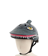 Raskullz - Shark Attax Helmet