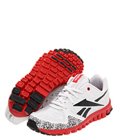 Reebok Kids - RealFlex Transition 2.0 (Toddler/Youth)