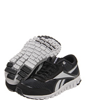 Reebok Kids - RealFlex Optimal 3.0 (Toddler/Youth)