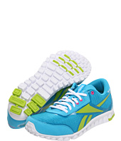 Reebok Kids - RealFlex Optimal 3.0 (Youth)