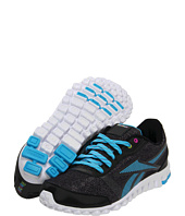 Reebok Kids - Realflex Optimal (Youth)