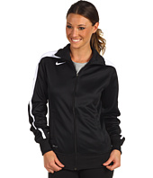 Nike - Mistifi Warm-Up Jacket