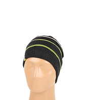 Smartwool - Men's Warmer Hat