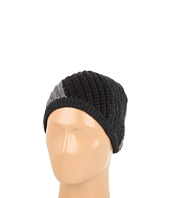 Smartwool - Men's Warmest Hat