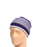 Smartwool - Women's Popcorn Cable Hat