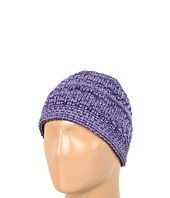 Smartwool - Women's Warmer Hat