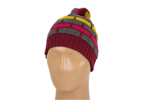 Smartwool Warmer Hat is now available just in $9.99 which was $36.00 originally marked. You can also shop for hats, scarves & gloves for the family on huge markdowns