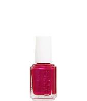 Essie - Pink Nail Polish Shades
