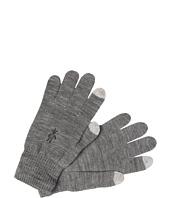 Smartwool - Liner Knit Glove