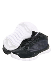 Reebok Kids - SubLite Pro Rise (Toddler/Youth)