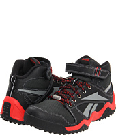 Reebok Kids - Indstructr Play (Toddler/Youth)
