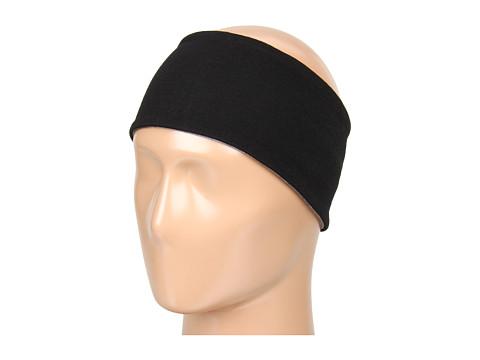 Smartwool Reversible Headband