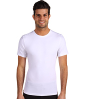 Spanx for Men - Cotton Control Crew