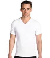 Spanx for Men - Cotton Control V-Neck