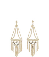 Kendra Scott - Mandy Earring