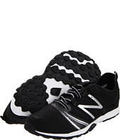 New Balance Kids - KT20V2 (Youth)