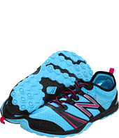 New Balance Kids - KT20V2 (Big Kid)
