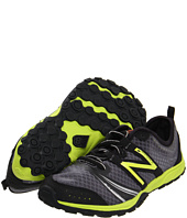 New Balance Kids - KT20V2 (Toddler/Youth)