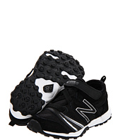 New Balance Kids - KV20V2 (Infant/Toddler)