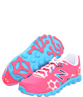 New Balance Kids - K3090 (Big Kid)