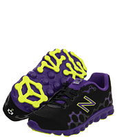 New Balance Kids - K3090 (Toddler/Youth)