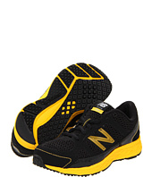 New Balance Kids - KJ750 (Toddler/Youth)