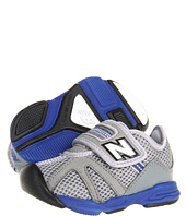 New Balance Kids - KV102 (Infant/Toddler)