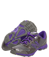 New Balance Kids - KT330 (Toddler/Youth)
