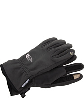 The North Face - Men's Etip Pamir Windstopper Glove