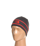 The North Face - The North Face Logo Beanie