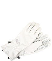 The North Face - Women's TNF Apex Glove