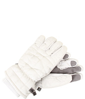 The North Face - Women's Metropolis Glove