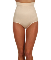 Maidenform - Control It® Shiny High Waist Brief