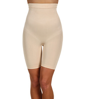 Maidenform - Control It® Shiny High Waist Thigh Slimmer