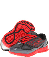 Fila Kids - 2A Advanced (Toddler/Youth)